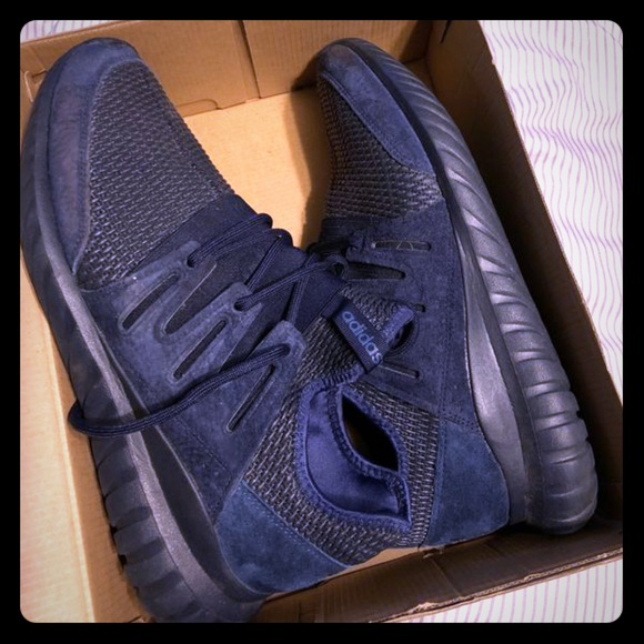 Adidas zapatos talla 10 poshmark tubular